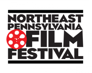 Northeastern Pennsylvania Film Festival