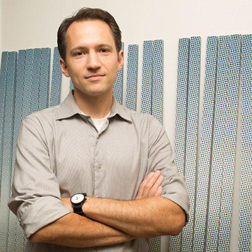 Jason Paul Urban